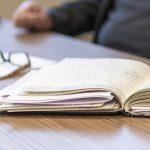 Planning maken met de online tool van Simplicate